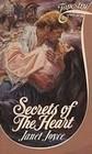 secrets-of-the-heart
