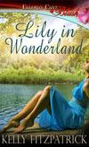 Lily in Wonderland
