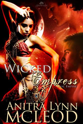 Wicked Empress