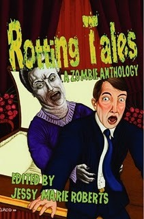 rotting-tales-a-zombie-anthology