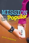 Mission (Un)Popular