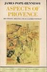 Aspects of Provence