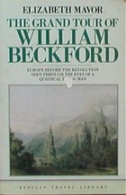 The Grand Tour of William Beckford