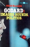 Godard: Images, Sounds, Politics