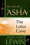 The Lotus Cave