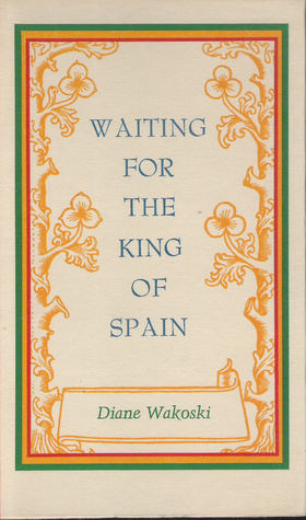 waiting-for-the-king-of-spain
