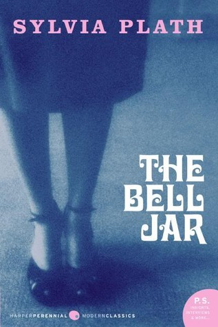 Ebook The Bell Jar by Sylvia Plath DOC!