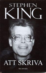 Att skriva by Stephen King