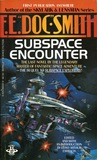 Subspace Encounter (Subspace, #2)