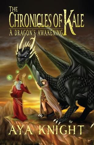 a-dragon-s-awakening