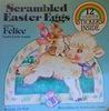Scrambled Easter Eggs