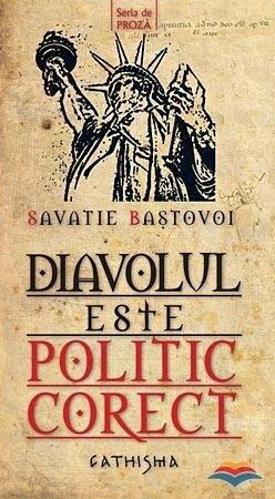 diavolul-este-politic-corect