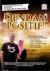 Dendam Positif by Isa Alamsyah