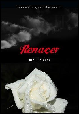 Renacer (Medianoche, #4)