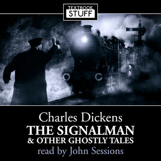 the signalman charles dickens analysis