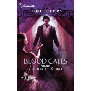 blood-calls