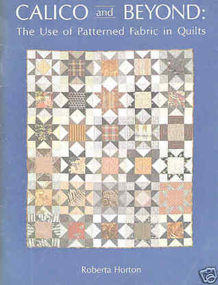 calico-and-beyond-the-use-of-patterned-fabric-in-quilts