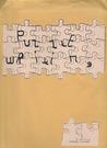 Puzzle Writing