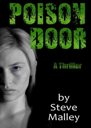 Poison Door