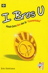 I Bros U