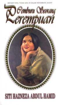 Image result for cemburu seorang perempuan