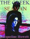 The Greek Seaman