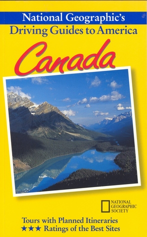 canada-national-geographic-s-driving-guides-to-america