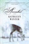Annabel by Kathleen Winter