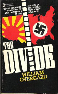 The Divide by William Overgard