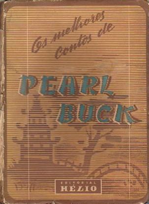 Os melhores contos de pearl s. buck
