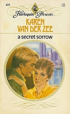 a secret sorrow summary