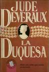 La duquesa (Montgomery Saga, #10)