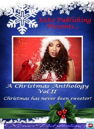 XOXO Christmas Anthology  Volume II EPUB