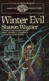 Winter Evil