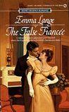 The False Fiancee