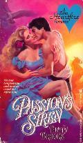 Passion's Siren Amazon descarga libros de audio