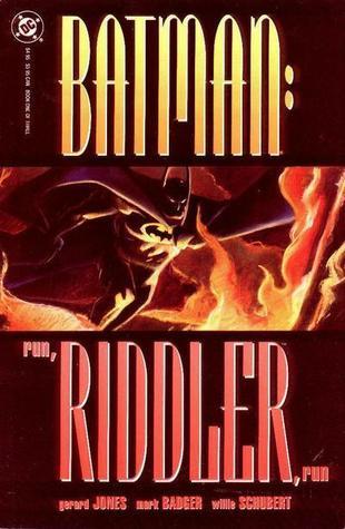 batman-run-riddler-run-book-one-the-road-to-hell