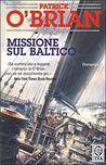 Missione sul Baltico