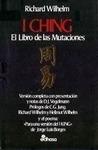 I Ching: El Libro...