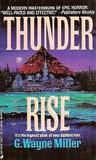 Thunder Rise