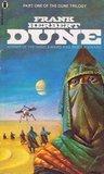 Dune (Dune, #1)
