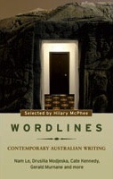 wordlines-contemporary-australian-writing