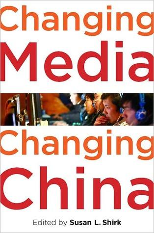 changing-media-changing-china