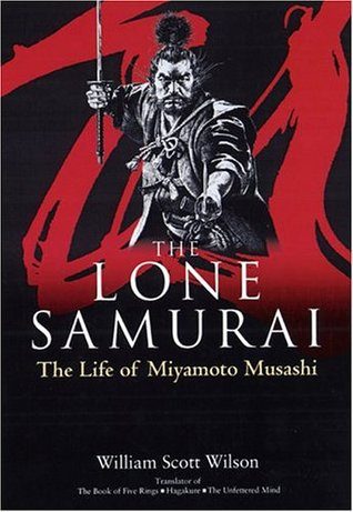 the life of samurai Keep learning what is a samurai what was the relationship between the samurai and the daimyos what was the daily life of a samurai.