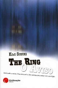 The Ring: O Aviso