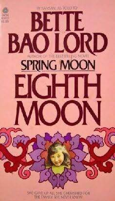 eighth-moon-the-true-story-of-a-young-girl-s-life-in-communist-china