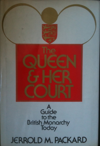 the-queen-her-court-a-guide-to-the-british-monarchy-today
