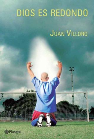 Juan villoro biografia yahoo dating