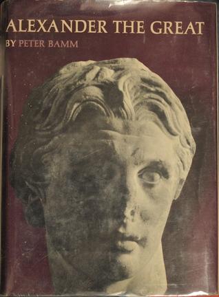 free Metropolitan Tragedy: Genre,