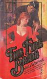 The Fire Bride